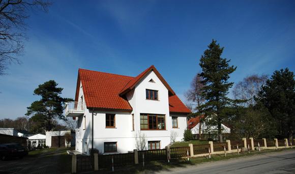 Beste Spielothek in Ostseebad Binz finden